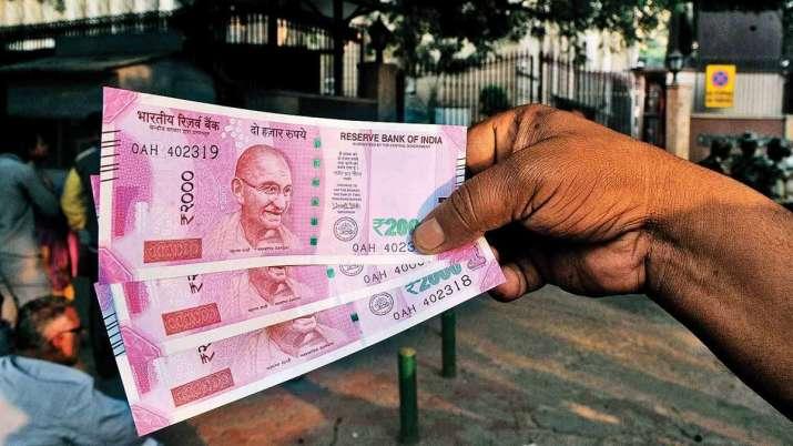 Indian direct selling । representative image- India TV Paisa