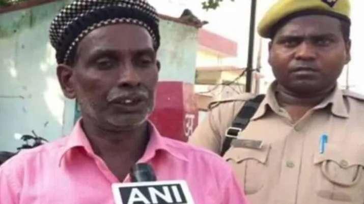 सुप्रीम कोर्ट के फैसले के बाद हिन्दू-मुस्लिम विवाद का अंत हो जाएगा: इकबाल अंसारी- India TV