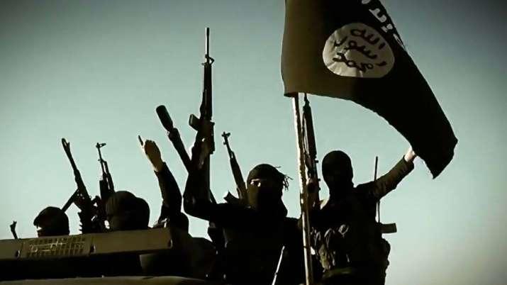 Mali Attack, ISIS leader Abu Bakr al-Baghdadi, ISIS, Abu Bakr al-Baghdadi, Islamic State- India TV
