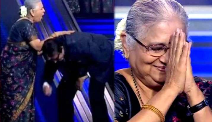 Kaun Banega Crorepati 11 Final Episode - India TV