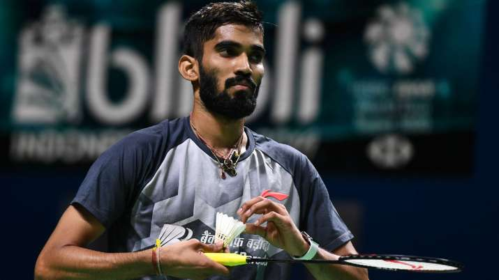 South Asian Games, India Badmintion Team, Indian Men Badminton Team, Indian Women Badminton Team, ki- India TV