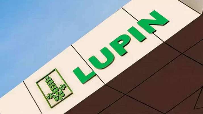 Lupin- India TV Paisa
