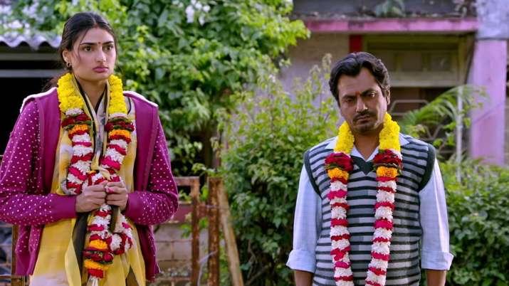 Motichoor Chaknachoor- India TV