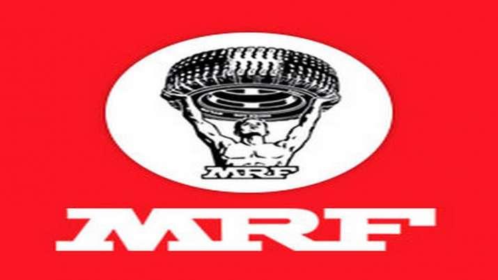 MRF Q2 net down 18 pc at Rs 229 cr- India TV Paisa