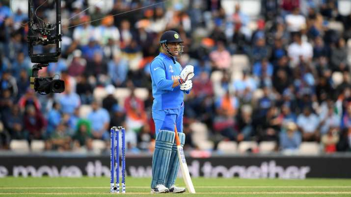 MS Dhoni, MS Dhoni Career, MS Dhoni Cricket, MS Dhoni Future, Mahendra Singh Dhoni, Team India, MS D- India TV