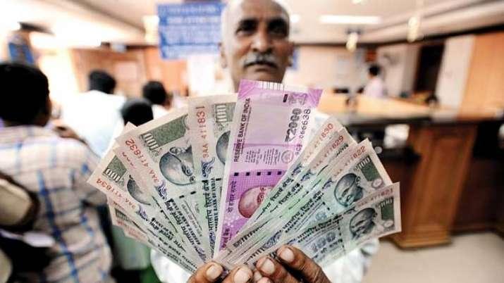 RBI red flags rising Mudra bad loans- India TV Paisa