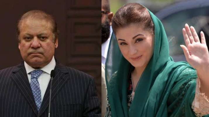 Ailing Nawaz Sharif to fly to London for treatment, says report | AP- India TV