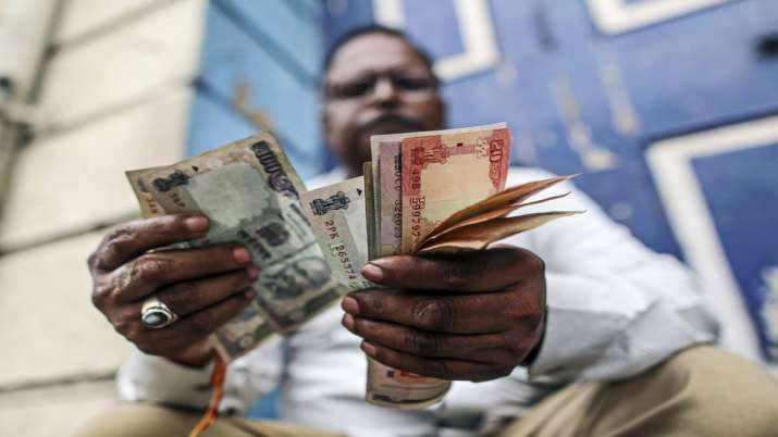 No levying of charges on NEFT payment from January- India TV Paisa
