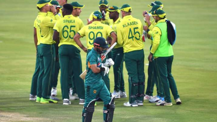 south africa tour of pakistan, south africa vs pakistan t20i series, pak vs sa, pakistan vs south af- India TV