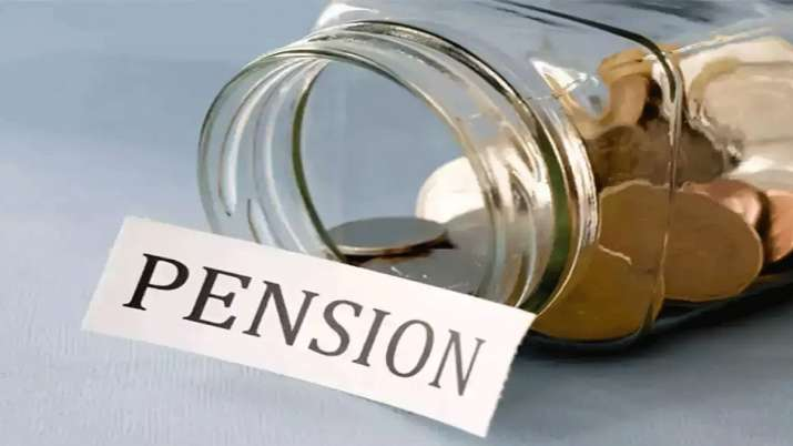 state bank of India issue advisory for pensioners- India TV Paisa