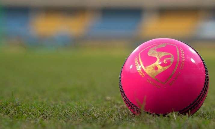 Pinkball- India TV