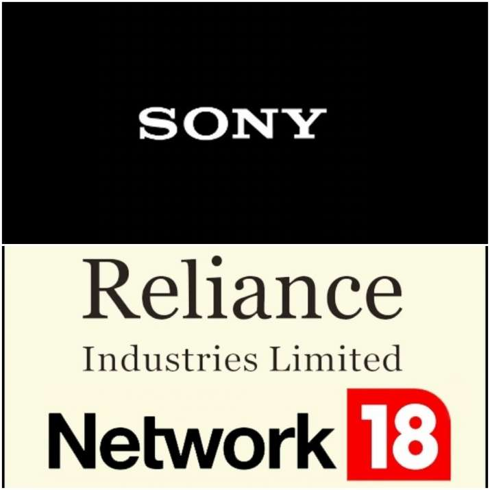 Sony and Network 18 Media deal- India TV Paisa