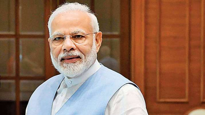 Ayodhya verdict should not be seen as matter of victory or loss, says PM Modi- India TV