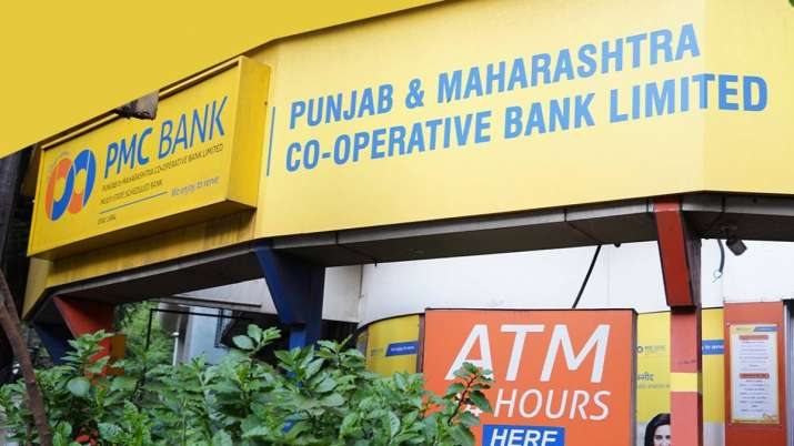 huge relief to PMC Bank depositors, RBI increases withdrawal limit to Rs 50,000- India TV Paisa