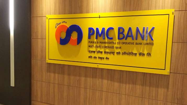 PMC case: Depositors can approach RBI admin for emergency withdrawals- India TV Paisa