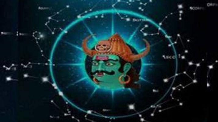 rahukal 2019- India TV