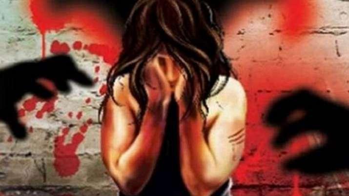 Pakistan, Pakistan Hindu Girl Raped, Pakistan Hindu Doctor Murdered- India TV