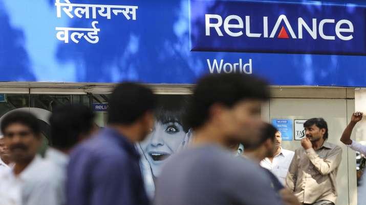 Reliance Communications । File Photo- India TV Paisa