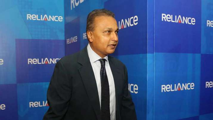 Irdai bars Anil Ambani-led Reliance Health Insurance from selling policies- India TV Paisa