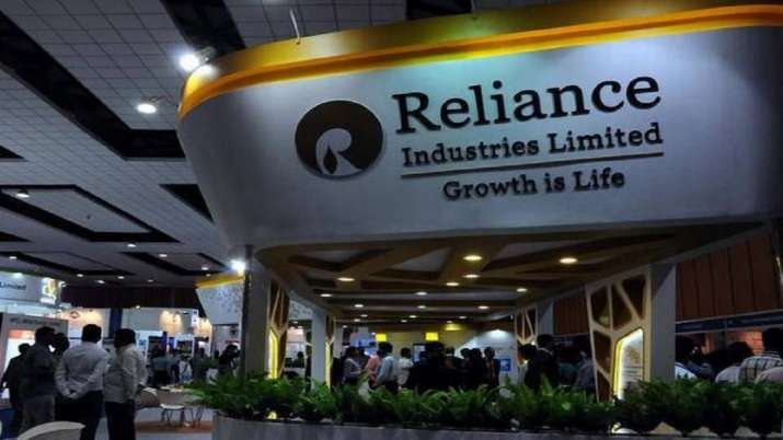 Reliance Industries Limited- India TV Paisa