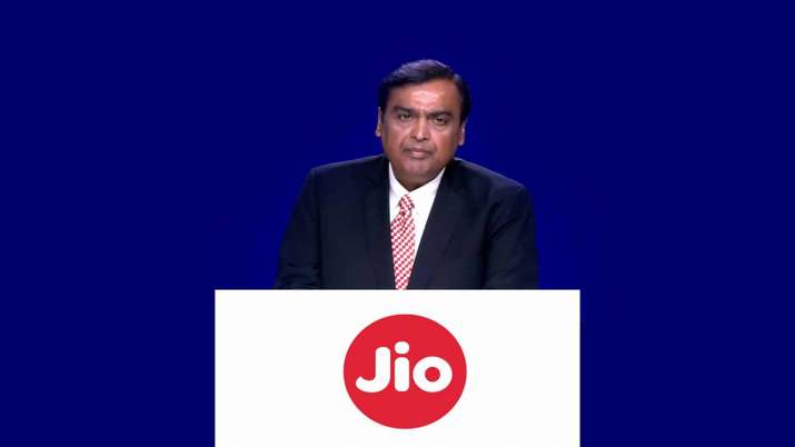 Reliance Jio urges modi govt to reject Airtel and Voda-Idea's demand for bailout- India TV Paisa