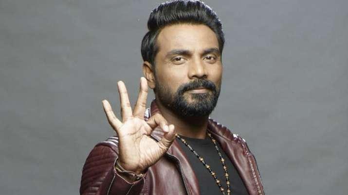 रेमो डिसूजा ने ठगी के...- India TV