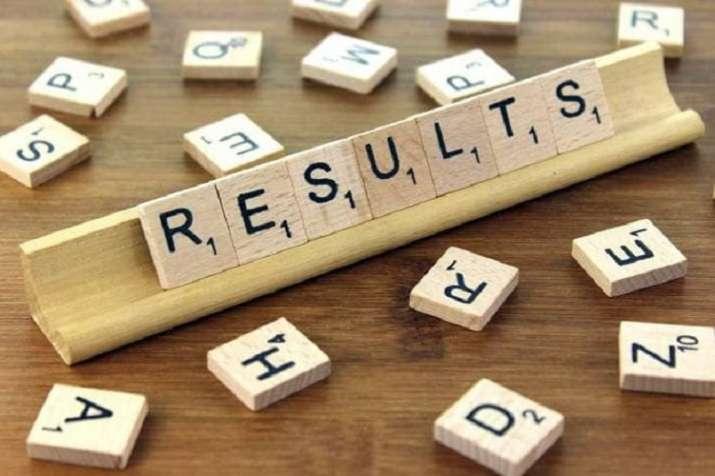 SBI Apprentice result 2019 - India TV