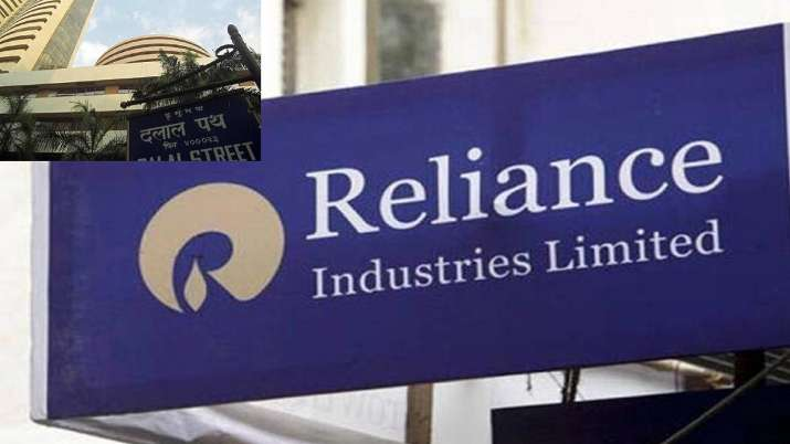 Reliance Industries Limited । File Photo- India TV Paisa