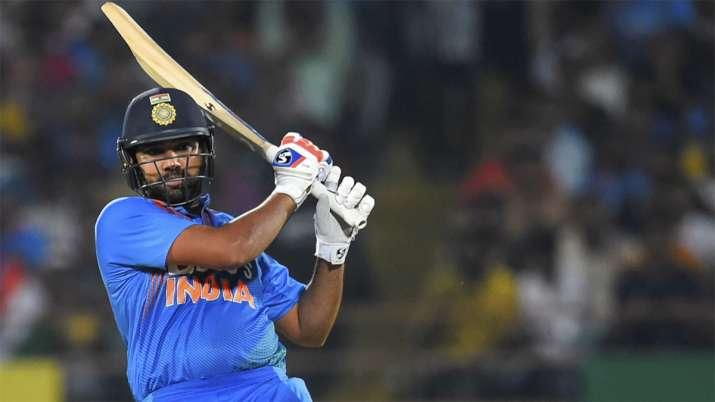 India vs Bangladesh,Rohit Sharma, Ind vs Ban, Rohit Sharma sixes- India TV