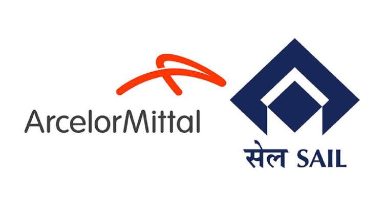 SAIL And ArcelorMittal - India TV Paisa