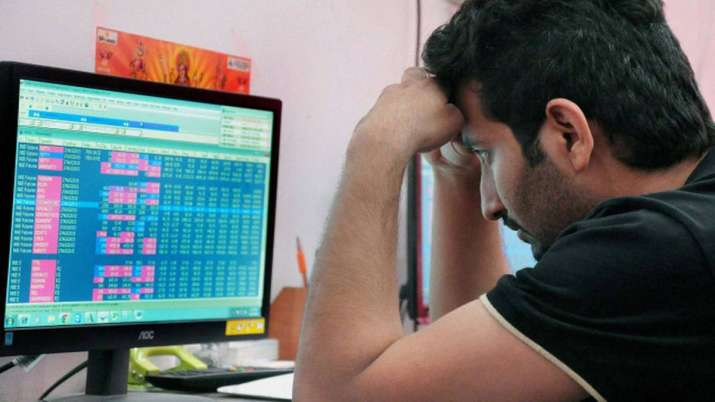 Sensex, Nifty take pause after 7-day rally- India TV Paisa