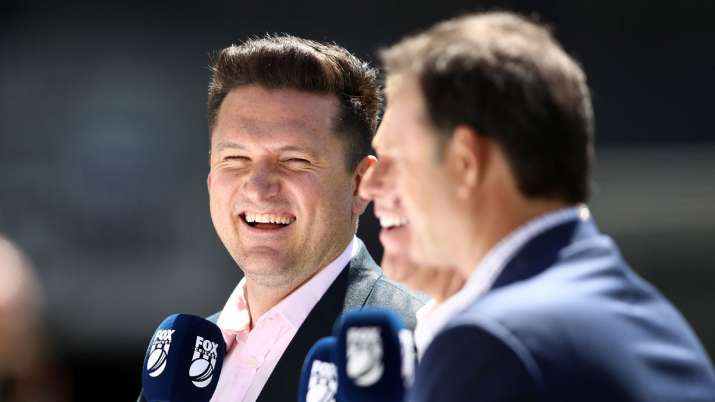 Graeme Smith, South Africa cricket, South Africa director of cricket, AB de Villiers, Dale Steyn, Ha- India TV
