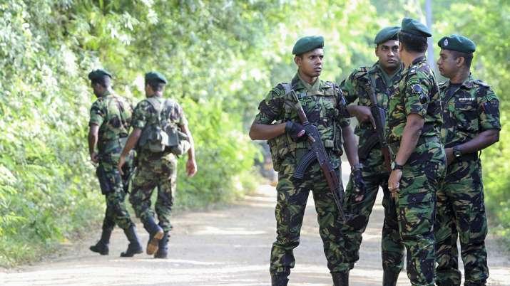 Muslim voters in Sri Lanka, Muslim voters in Sri Lanka Mannar, Muslim voters in Mannar- India TV