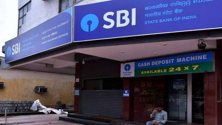 SBI changes Interest Rates on Savings Bank Deposits from 1st November- India TV Paisa