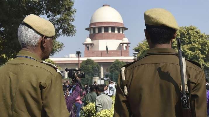 Indian Americans ayodhya verdict, Indian Americans, ayodhya verdict latest news- India TV