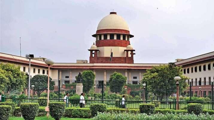 कोयंबटूर में 10 साल की बच्ची से गैंगरेप व हत्या के दोषी को होगी फांसी, SC ने खारिज की पुनरीक्षण याचि- India TV