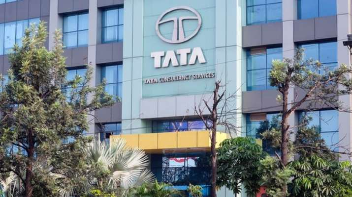 Seven of top-10 cos lose Rs 76,164 crore in m-cap; TCS worst hit- India TV Paisa