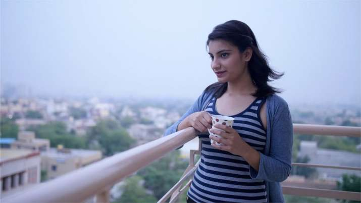 Use honey cube In the next 6 months says Nitin Gadkari tea sugar- India TV Paisa