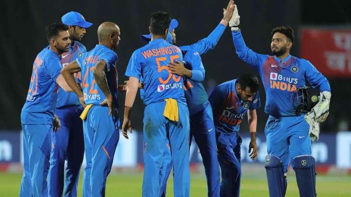 India vs Bangladesh, IND vs BAN, India vs Bangladesh 3rd T20I, rohit Sharma, Shikhar Dhawan, yuzvend- India TV