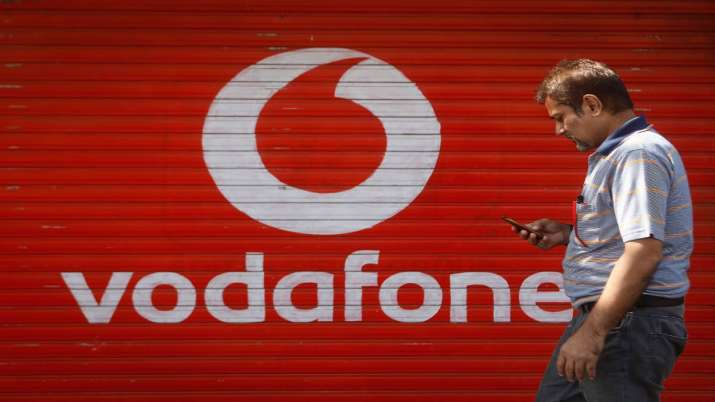 Voda Idea, Bharti Airtel announced hike in mobile phone call and data charges from December - India TV Paisa