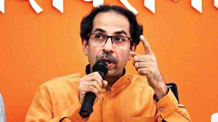 कांग्रेस-एनसीपी से गठबंधन के लिए उद्धव ठाकरे ने दिए हिंदुत्व का मुद्दा छोड़ने के संकेत!- India TV