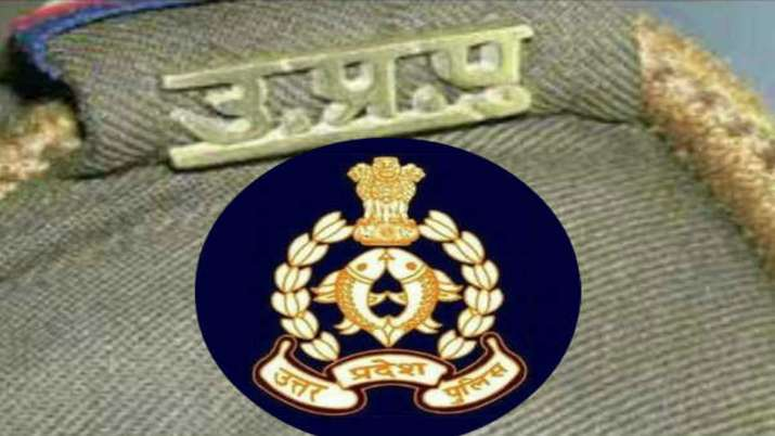 7 IPS officers forcefully retired in Uttar Pradesh- India TV