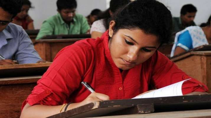 Punjab State Government to provide free coaching for the...- India TV