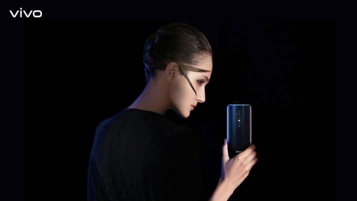 Vivo refreshes its Y series in India with Y19 at Rs 13,990- India TV Paisa