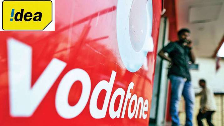 Vodafone launches new RED plan, you will be surprised to hear its specialty- India TV Paisa