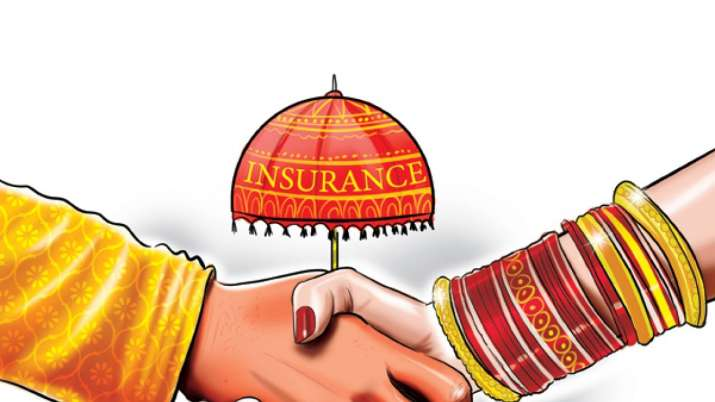 Know what is wedding insurance and why it is important, how can you take advantage - India TV Paisa