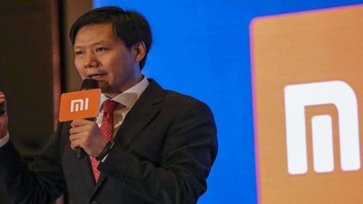Xiaomi seeks incentives to boost exports, seeks clarity on proposed rules- India TV Paisa