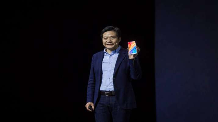 Xiaomi says all its 2020 phones over $285 will support 5G- India TV Paisa