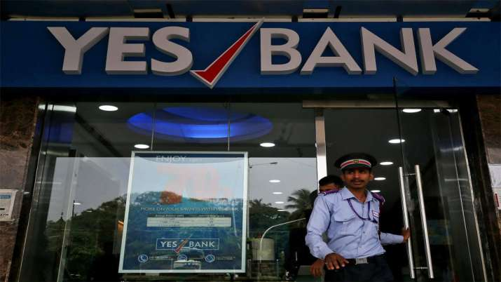 Yes Bank posts net loss of Rs 629 cr in Sept quarter as bad loans spike- India TV Paisa