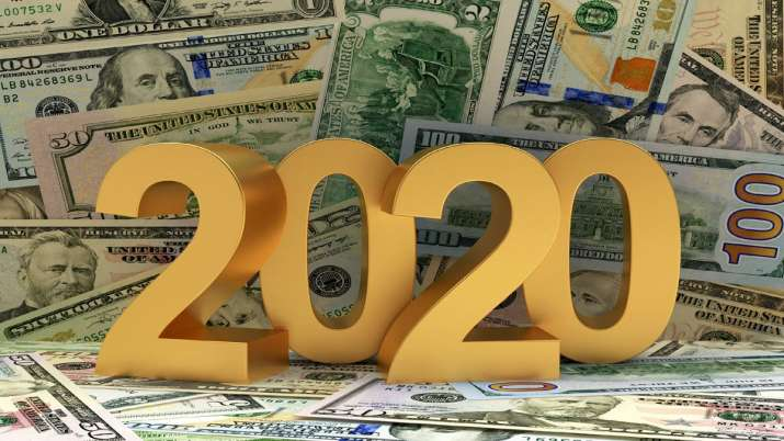 Want to earn big profits in 2020, invest in these 20 stocks- India TV Paisa